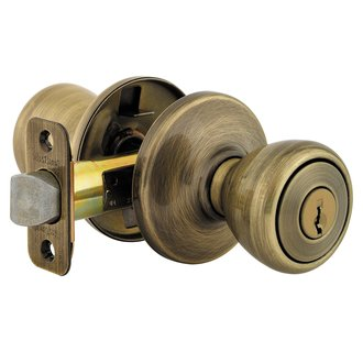 Door knobs for a home and apartment and function available for Door lock types