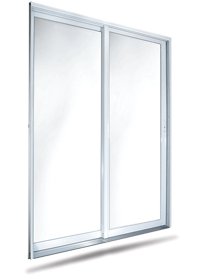 Sliding Glass Doors 400 x 560