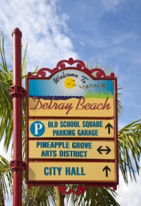 locksmith delray-beach-fl