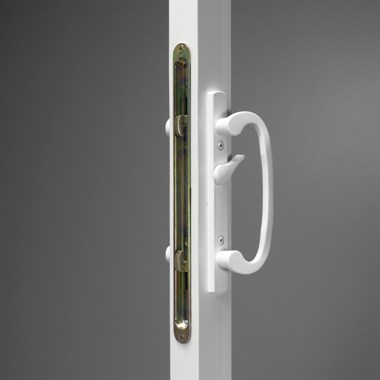 Our Locksmith Patio Door Lock